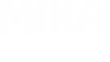MIKA Products Logo klein