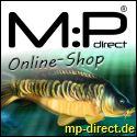 Das gesamte MIKA-Sortiment findest Du im Online-Shop von MP-direct!
