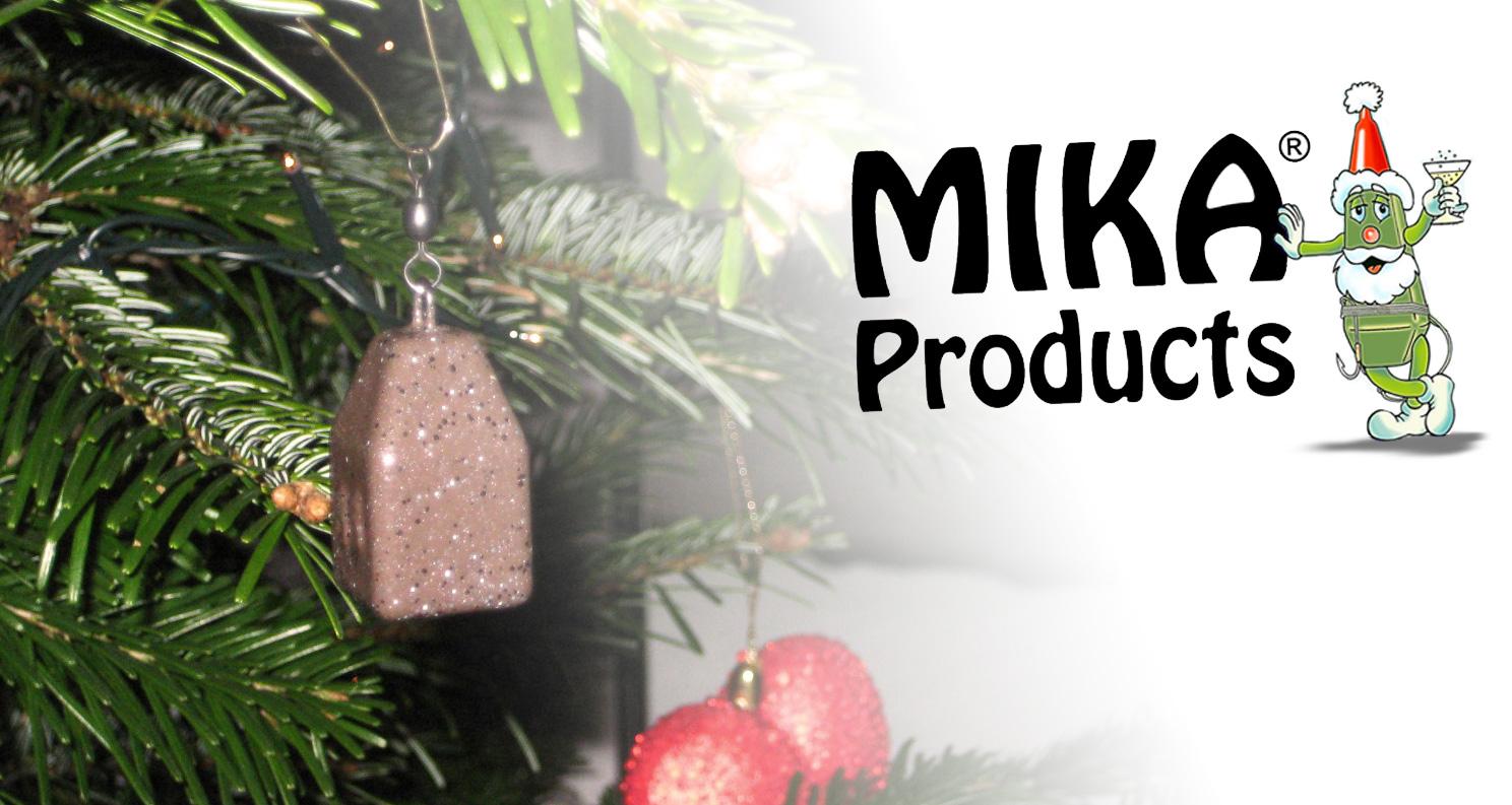 mika-products-wuenscht-frohe-weihnachten