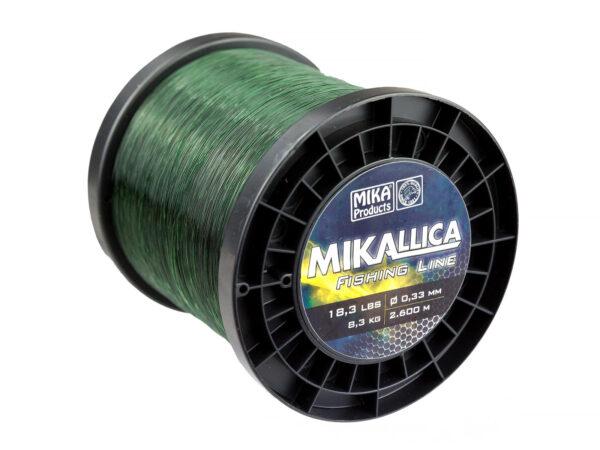 MIKA-MIKALLICA-Line_03