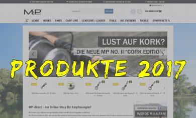 Bildschirmfoto 2018-01-08 um 11.50.28