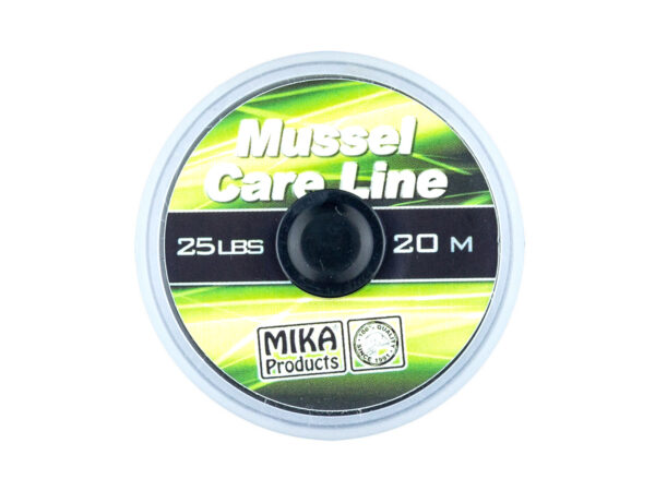 MIKA-Mussel-Care-Line_03