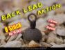 2021-06_Backlead Aktion Kopie