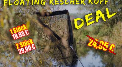 2021-07_KescherkopfAktionPost-Kopie.jpg